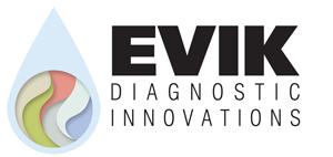 Evik Diagnostics